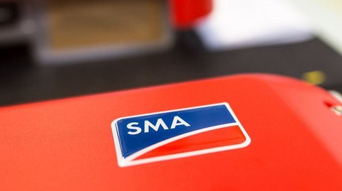 SMA Sunny Boy Receives Award for Reliability and Performance